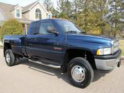 2001 Dodge 5.9L CUMMINS TU